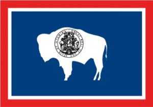 Wyoming Clip Art Download.