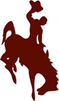 Wyoming Clip Art Download 14 clip arts (Page 1).
