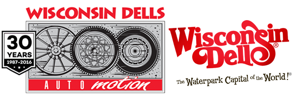 Win a $150 Wisconsin Dells gift card!.