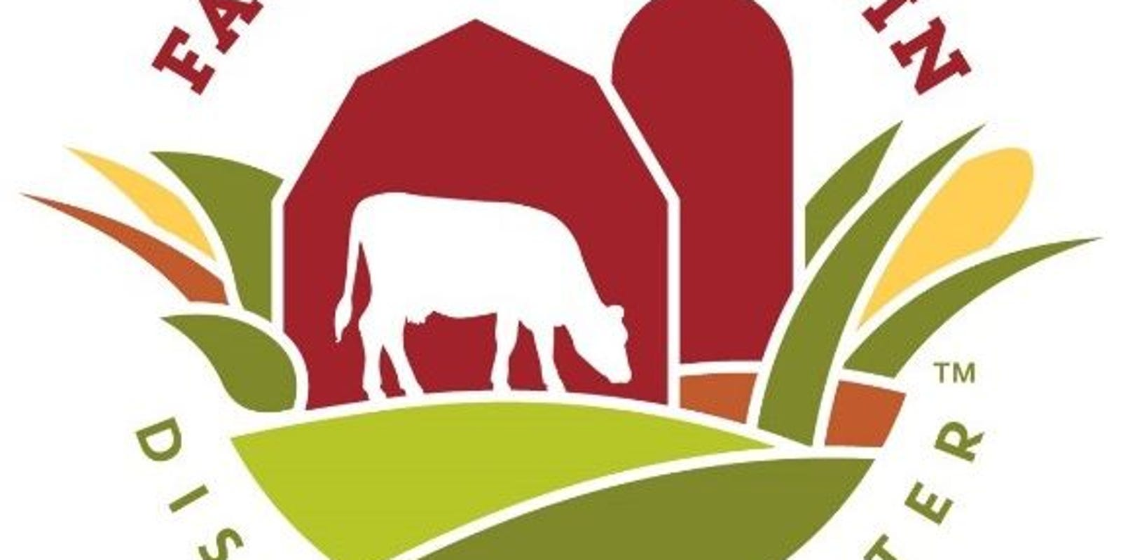 Manitowoc Farm Wisconsin Discovery Center names executive.