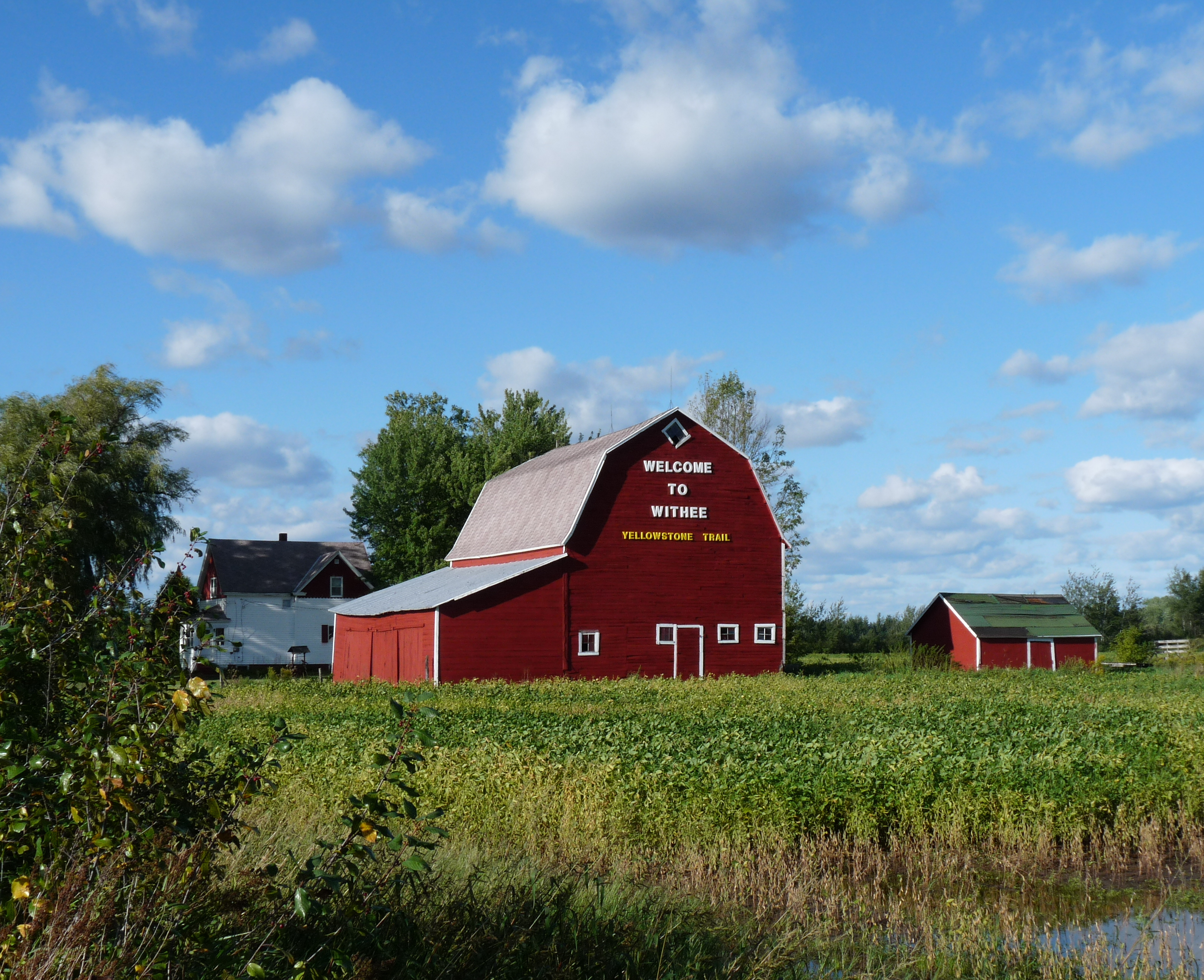 File:Farm south of Withee Wisconsin.jpg.
