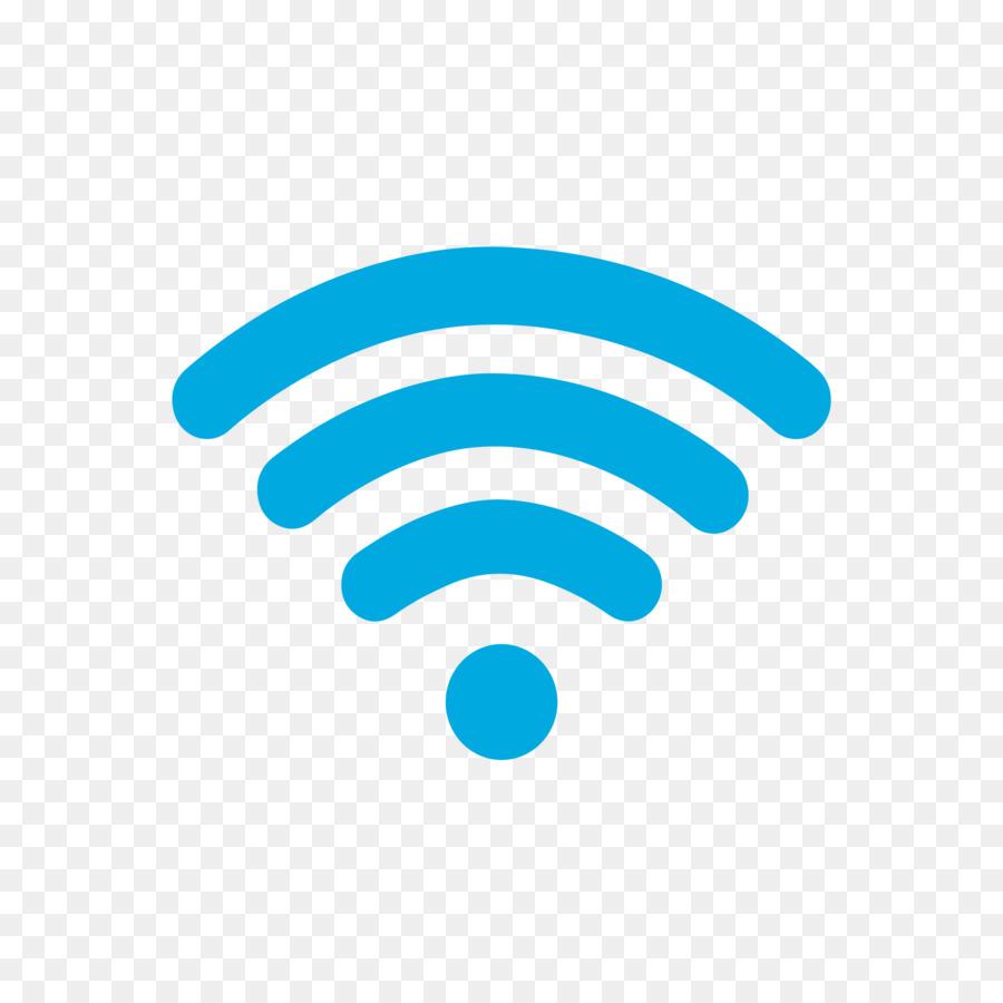 Wifi Logo.