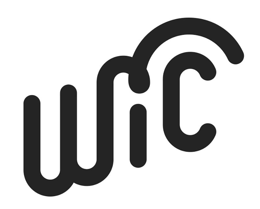 Oregon Health Authority : Oregon WIC logos & Clinic posters.