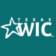 Working at Texas WIC.