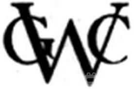 Logo WIC.
