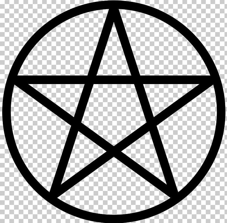 Pentagram Pentacle Wicca Paganism Symbol PNG, Clipart, Angle.