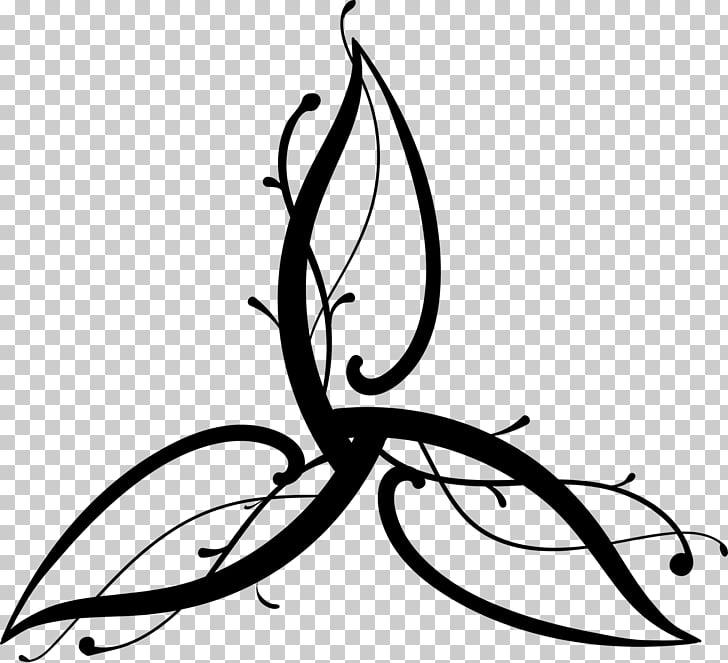 Wicca Pentagram Symbol Magic, Goddess PNG clipart.