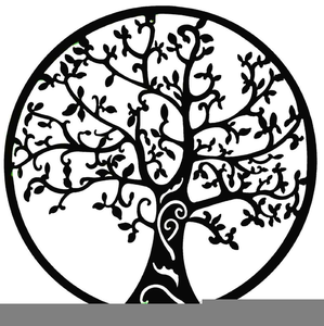 Wiccan Clipart Free.