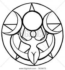 Image result for wicca, pagan, witchcraft free clipart.