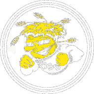 Wichita Shocker Clip Art Download 13 clip arts (Page 1.
