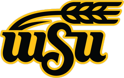 Wichita State Shockers.