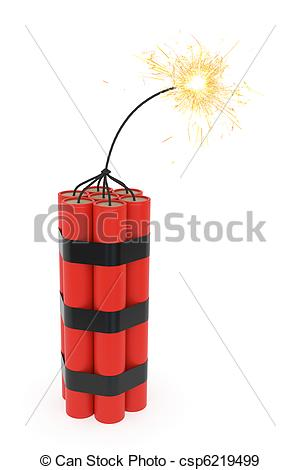 Wick Illustrations and Stock Art. 10,404 Wick illustration and.