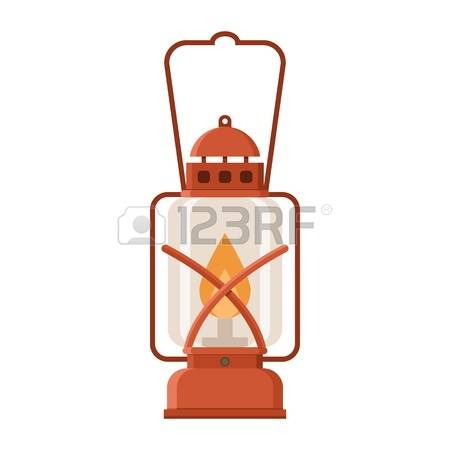 0 Wick Holder Stock Illustrations, Cliparts And Royalty Free Wick.