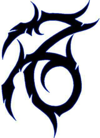 1000+ images about Capricorn on Pinterest.