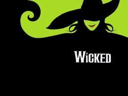 Wicked the musical clipart 2 » Clipart Portal.