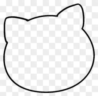 Free PNG Kitty Clip Art Download , Page 2.