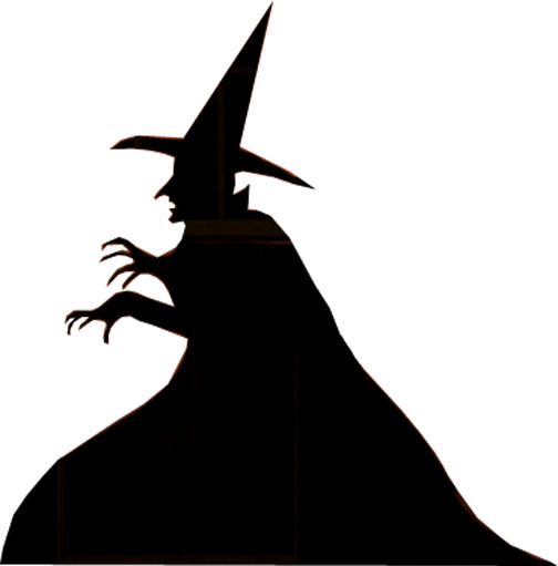 Free Wicked Witch Images, Download Free Clip Art, Free Clip.