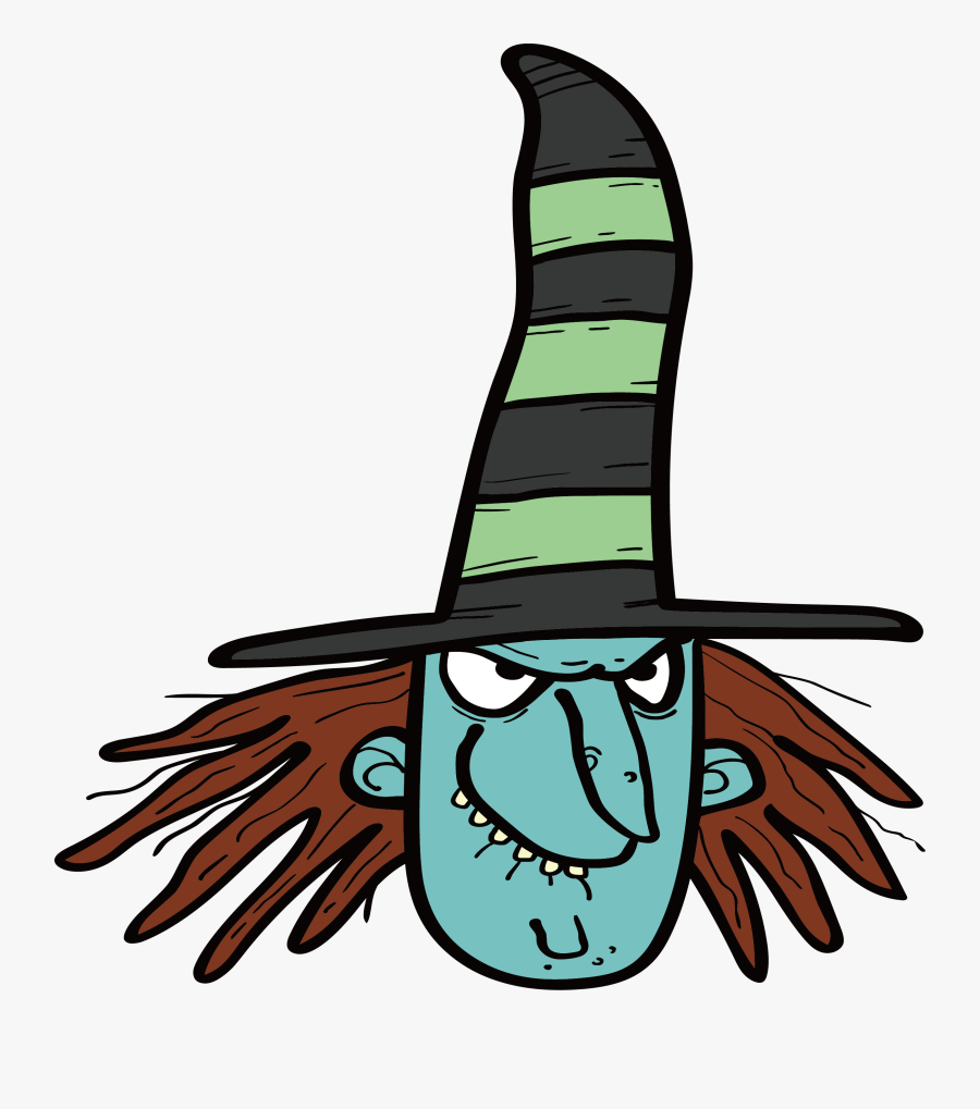 Legs Clipart Wicked Witch.