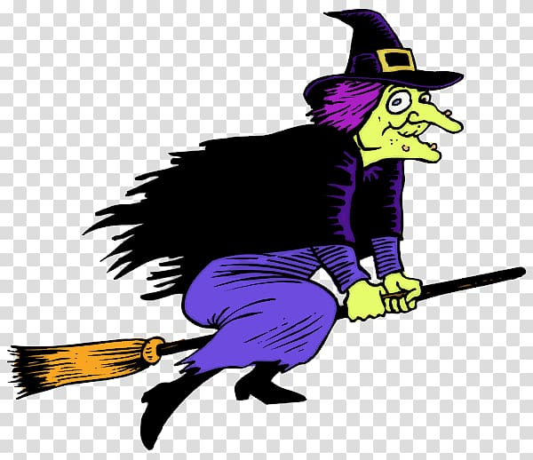 Wicked Witch of the West Witchcraft Free content , Witch transparent.