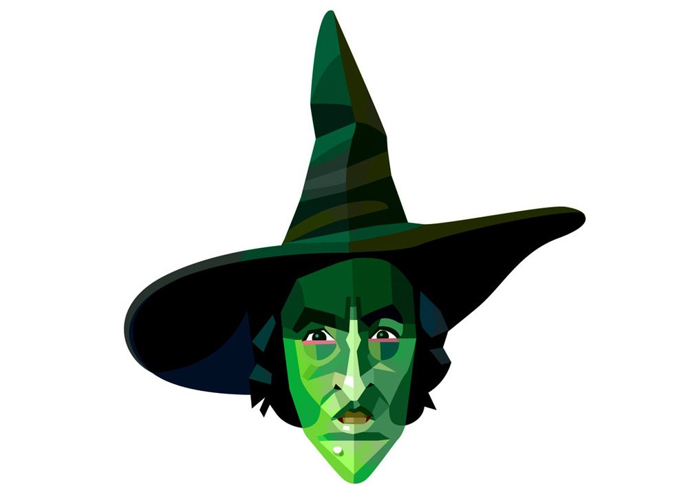 Free Wicked Witch Images, Download Free Clip Art, Free Clip Art on.