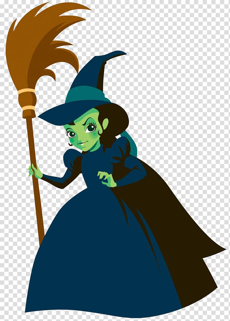 Wicked Witch of the West Glinda The Wizard Wicked Witch of.