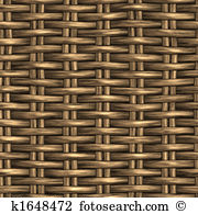 Wicker basket Stock Illustration Images. 1,061 wicker basket.