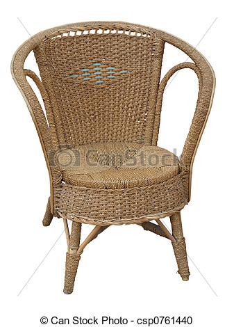 Cane chair Images and Stock Photos. 1,008 Cane chair photography.