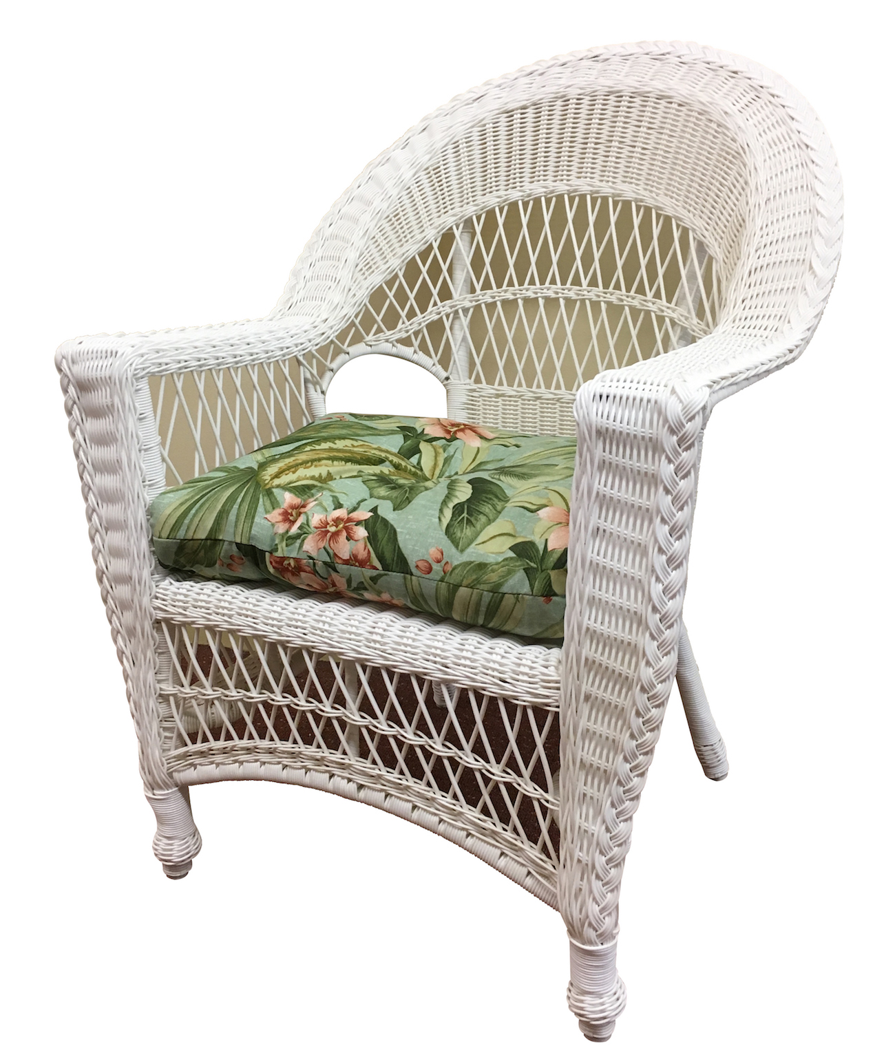 Chairs White Wicker Rocker For Sale And Outdoor Wicker Chair Cape.