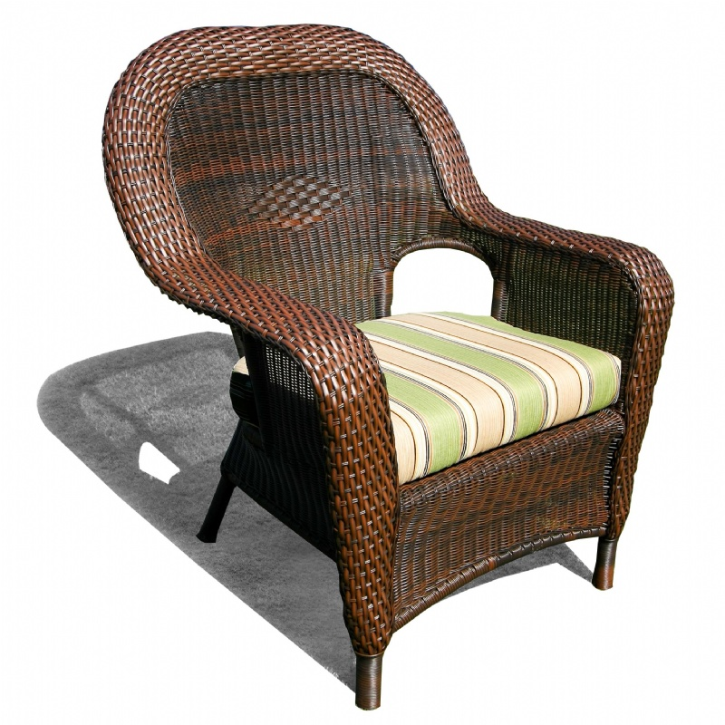Wicker Furniturewicker Dining Chairskettal Maia Outdoor Wicker.