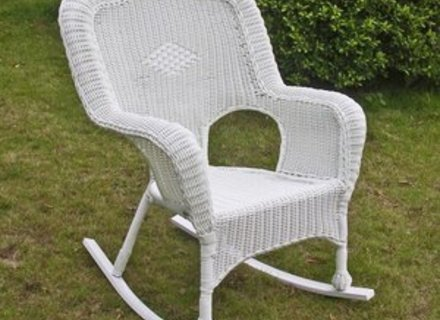 Adirondack Chair Clip Art, Chair Clipart Adirondack Chair Clip Art.