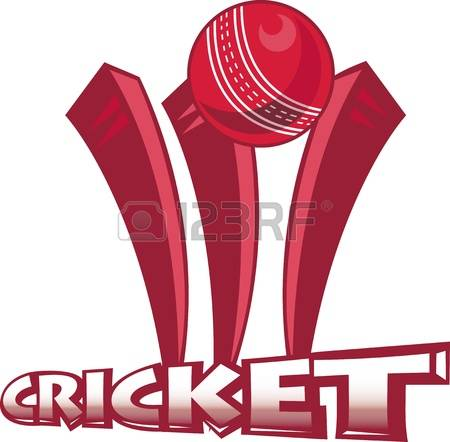 808 Wicket Cliparts, Stock Vector And Royalty Free Wicket.