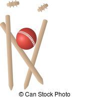 Wicket Illustrations and Stock Art. 783 Wicket illustration and.