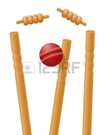 784 Wicket Cliparts, Stock Vector And Royalty Free Wicket.