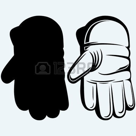60 Wicket Keeper Stock Illustrations, Cliparts And Royalty Free.