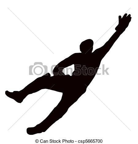 Wicket keeper Clip Art Vector Graphics. 59 Wicket keeper EPS.