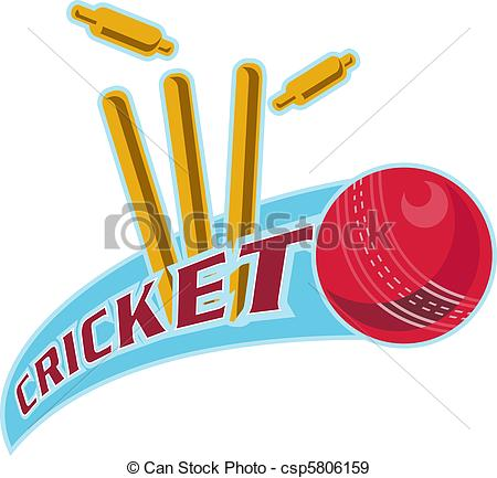 Wickets Illustrations and Stock Art. 783 Wickets illustration and.
