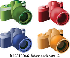Wide angle Clip Art EPS Images. 180 wide angle clipart vector.