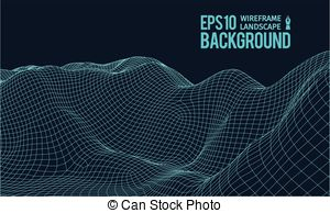 Wide angle Clipart and Stock Illustrations. 933 Wide angle vector.