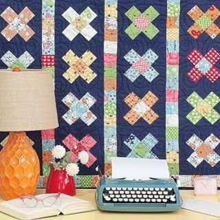 1000+ images about Lori holt quilting on Pinterest.
