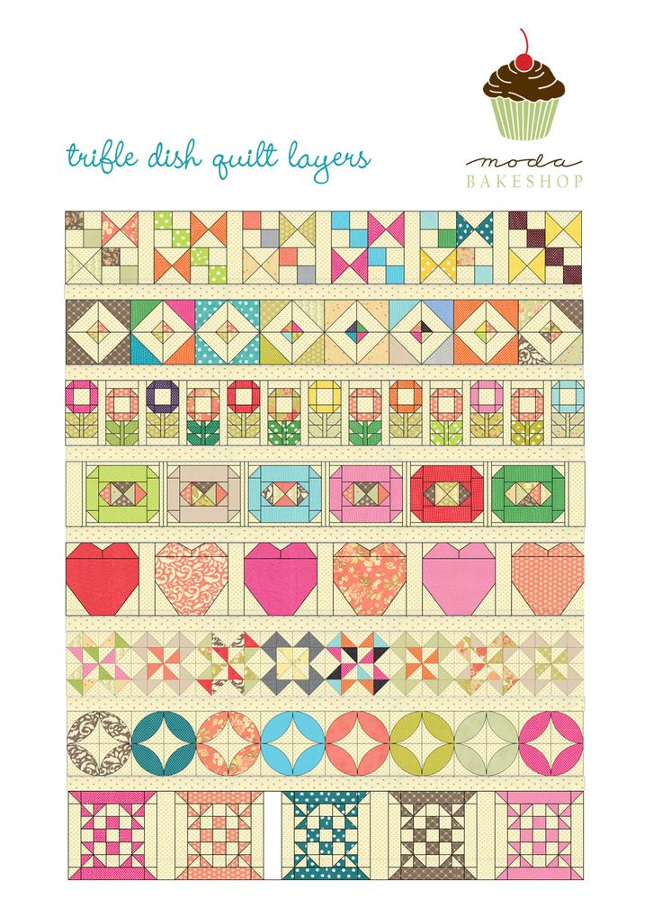 1000+ images about Quilts Row Quilts on Pinterest.