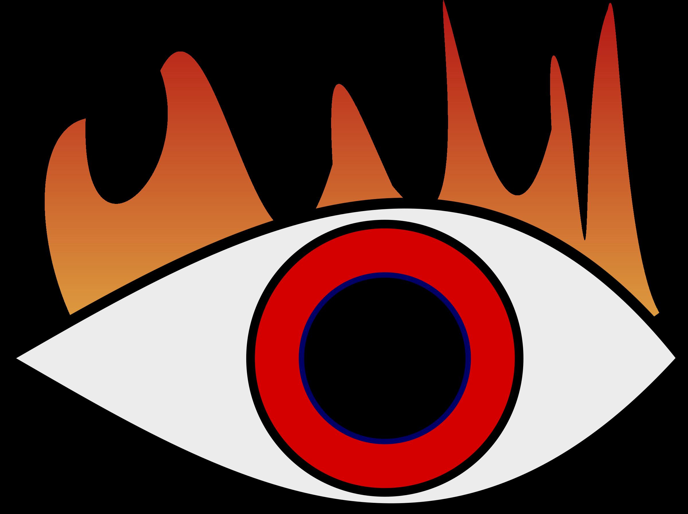 Eyeballs clipart eye symbol, Eyeballs eye symbol Transparent.