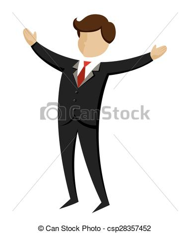 Wide open Clipart and Stock Illustrations. 1,945 Wide open vector.