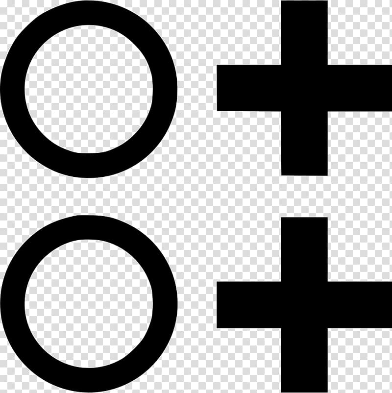 Encapsulated PostScript Computer Icons , world wide web.