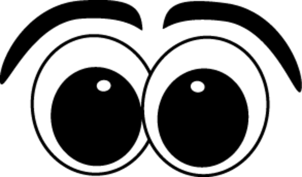 Free Big Eyes Png, Download Free Clip Art, Free Clip Art on.