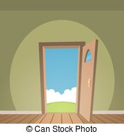 Free Cartoon Door Cliparts, Download Free Clip Art, Free.