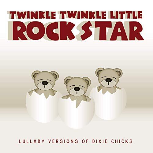 Wide Open Spaces by Twinkle Twinkle Little Rock Star on.