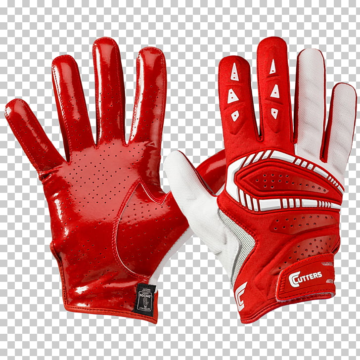 American football Glove Player Game Wide receiver, flag.