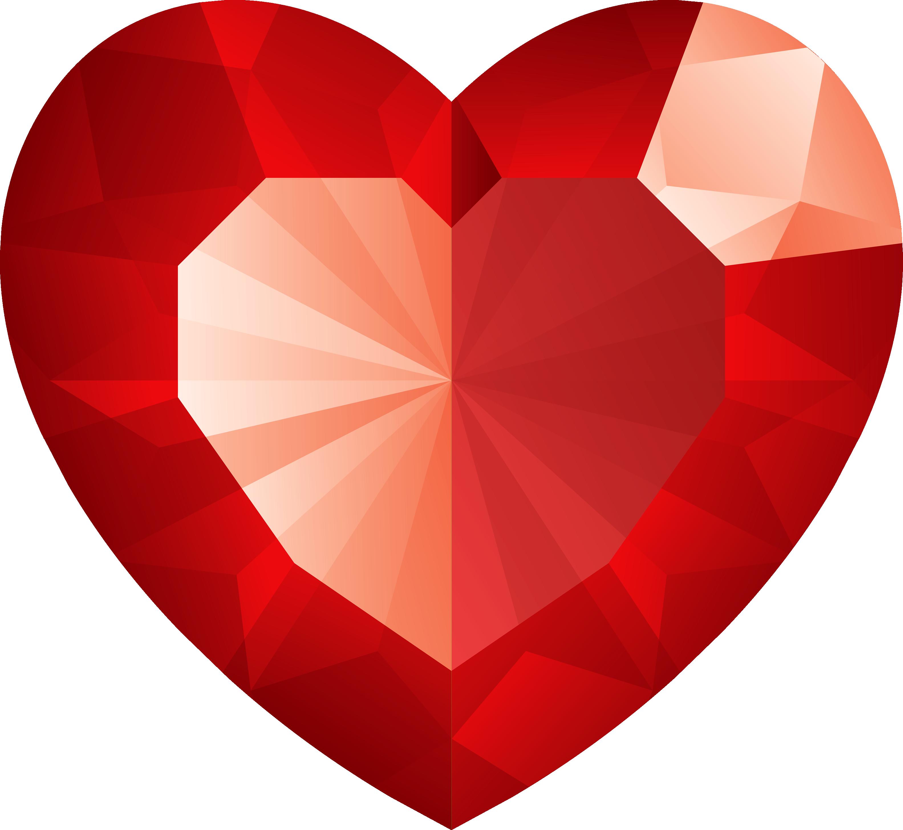 Lollipop clipart red heart, Lollipop red heart Transparent.