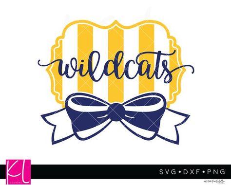Pin on Wildcat Shirt Designs.