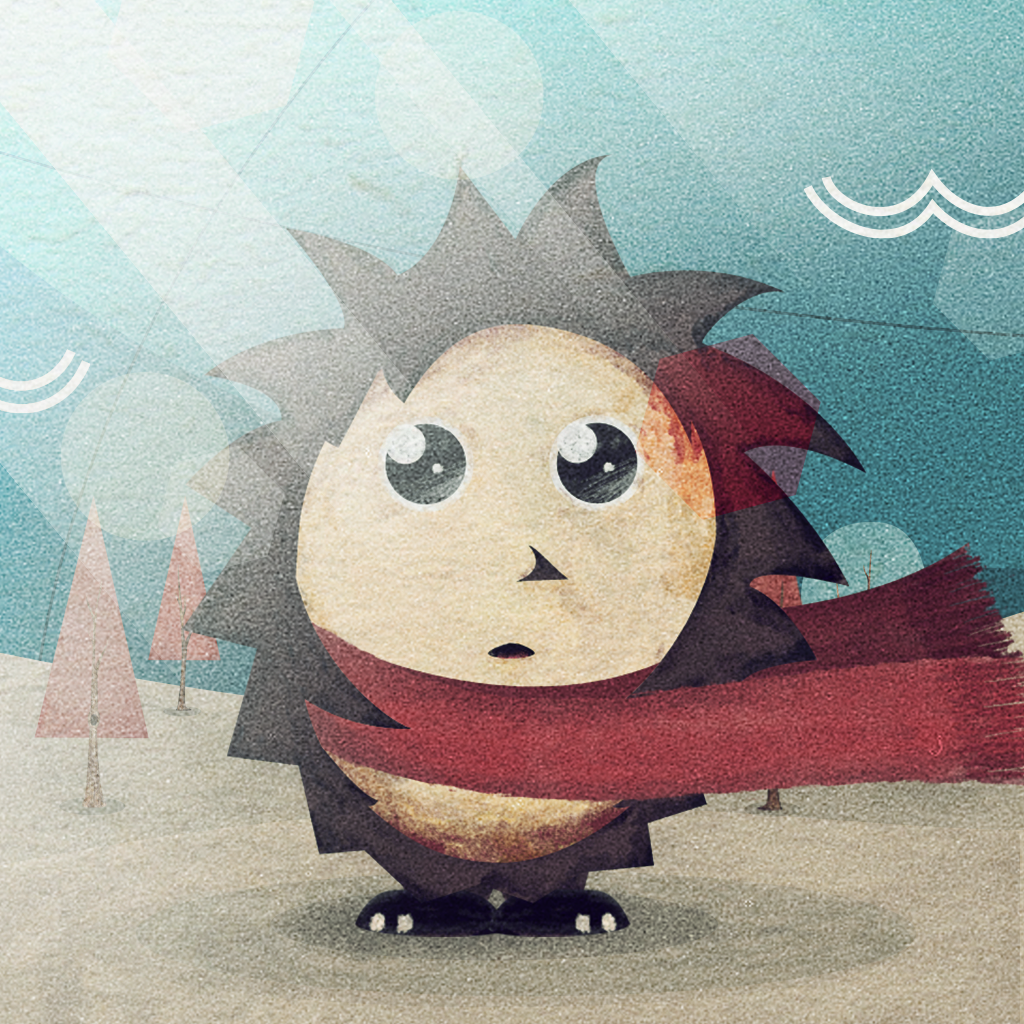 Wide Sky Is The App Store's Free App Of the Week.
